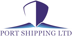 Port Shipping Ltd